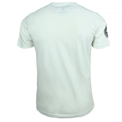 RCB POLO CLUB MEN ROUND NECK TEE RMRN11077-BB 00P
