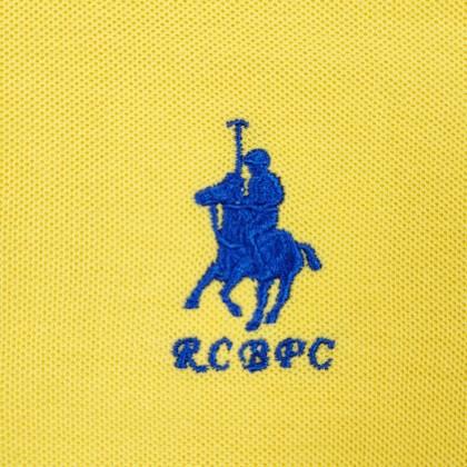 RCB POLO CLUB MEN POLO TEE RMTS11088-50