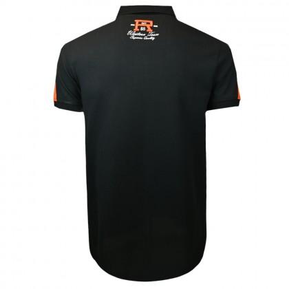 RCB POLO CLUB MEN POLO TEE RMTS60590-BB