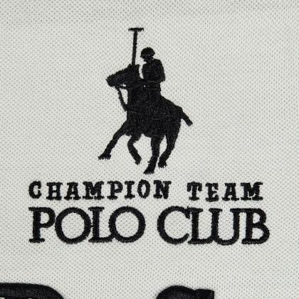 RCB POLO CLUB LADIES POLO TEERFTS60608 OOP