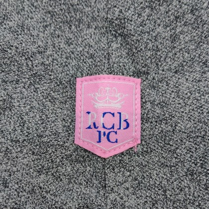 RCB POLO CLUB LADIES POLO TEERFTS60611 OOF
