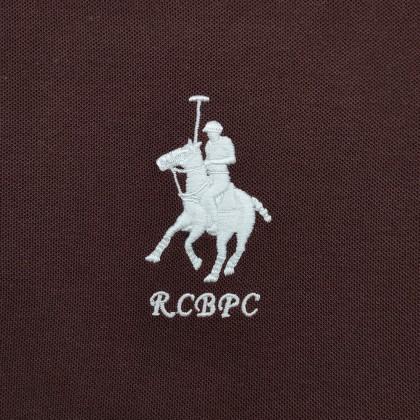 RCB POLO CLUB MEN POLO TEE RMTS11256-50 ON1