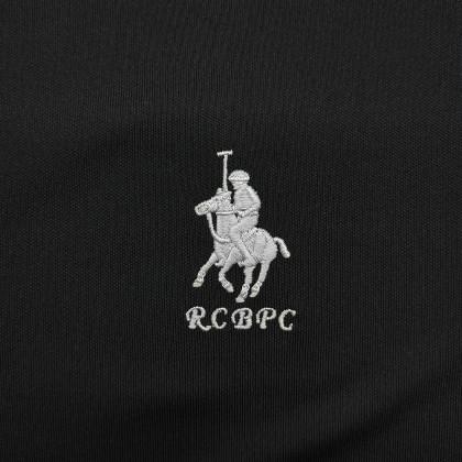 RCB POLO CLUB MEN POLO TEE RMTS11003 OOQ